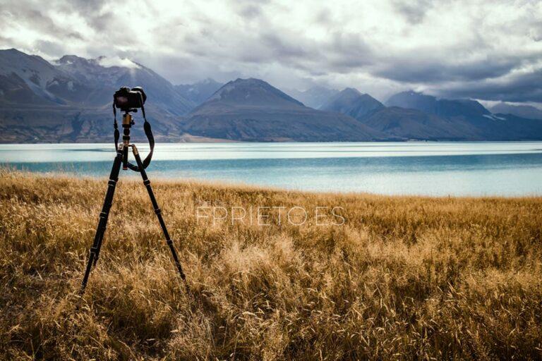 viajar-avion-equipo-fotografico-camara-fotos-viaje