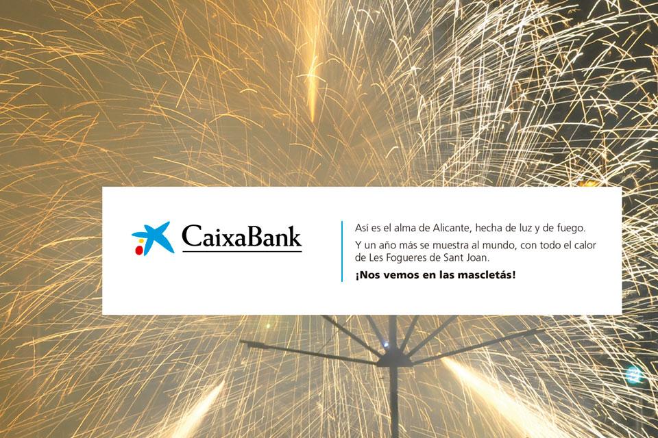 hogueras-alicante-caixabank-fprieto-2018-02