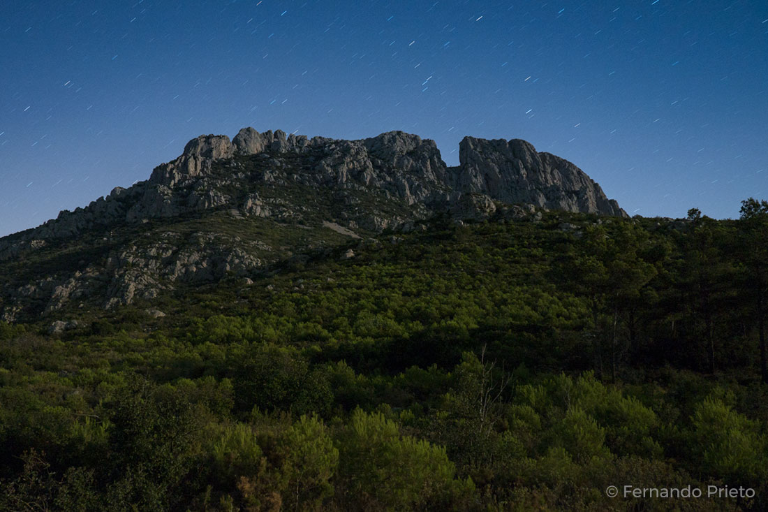 nocturna-puig-campana-alicante-P7240536