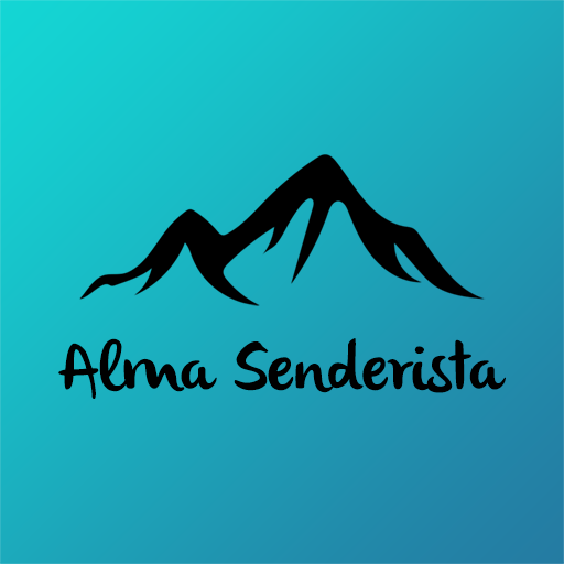 Alma Senderista
