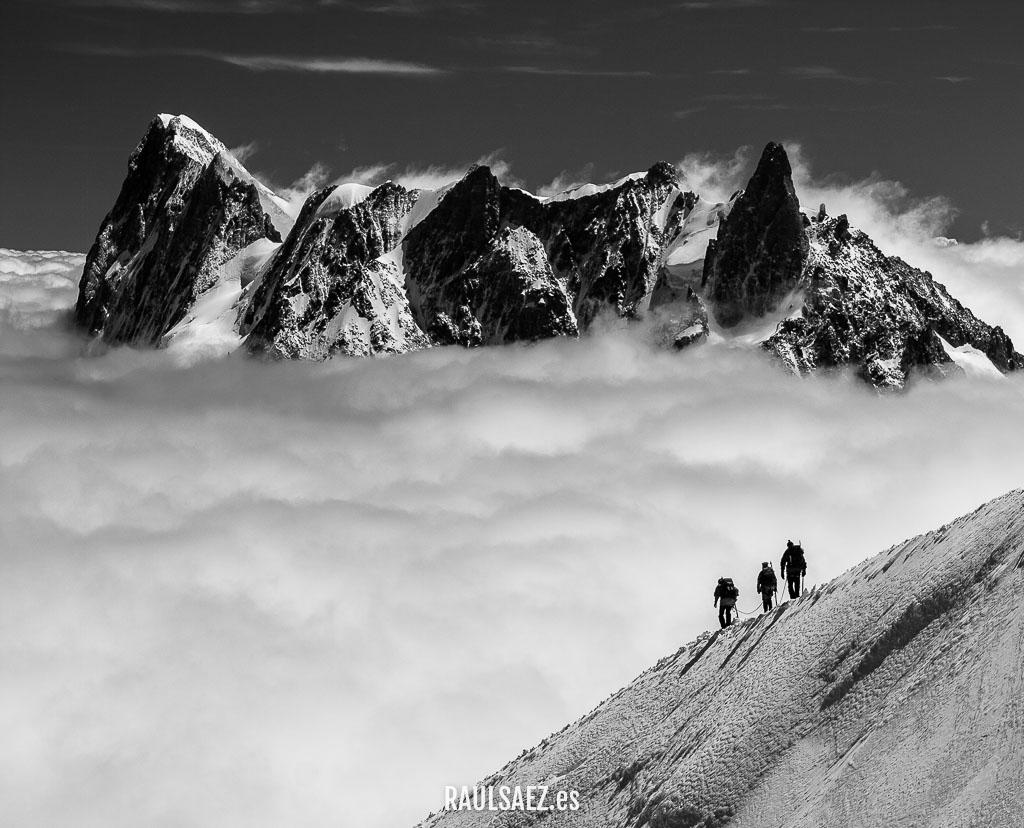 alpes-arista-cosmiques-deportiva-jorases-montana-montaneros-paisaje-_MG_2084