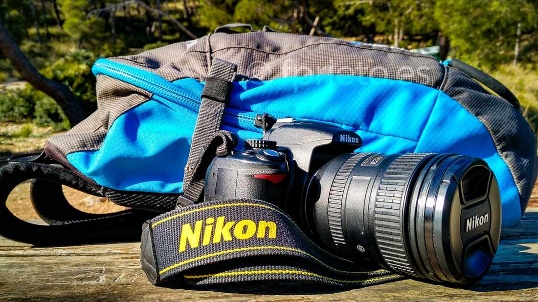 gadgets-fotografos-regalos-fotografia