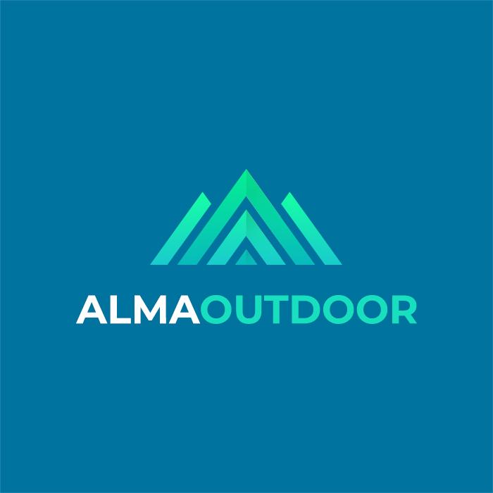 Alma Outdoor - Pasión por la Aventura