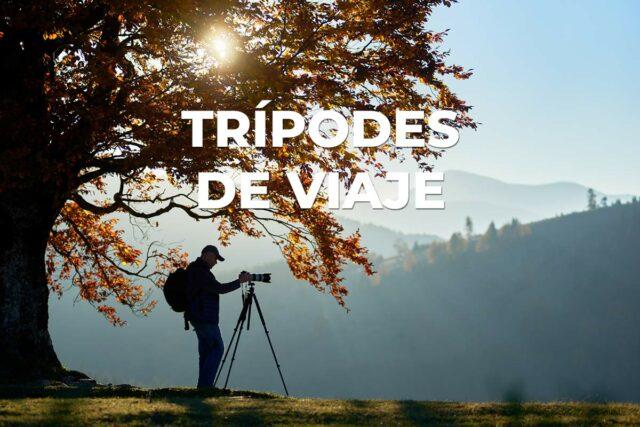 tripodes-ligeros-viaje