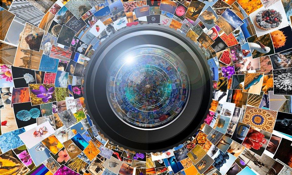 revelado-fotos-digital